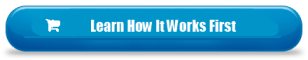 """""""Wealth Tuition Angel - Learn How It Works First"""""""