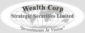 """""""Wealthtuitionangel.com - Join Free"""""""