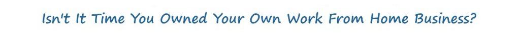 """Wealthtuitionangel.com - Make Money Online"""