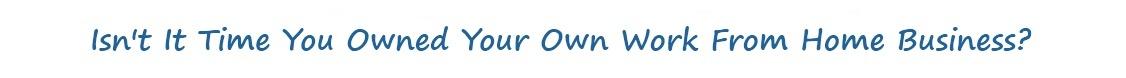 """Wealthtuitionangel.com - Own Your Own Franchise"""