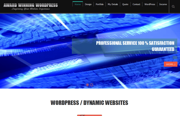 """Wealthtuitionangel.com - Work From Home Opportunity - 1"""