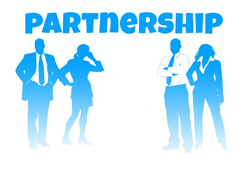 """Awardwinningword-press.com - Partnership Program"""