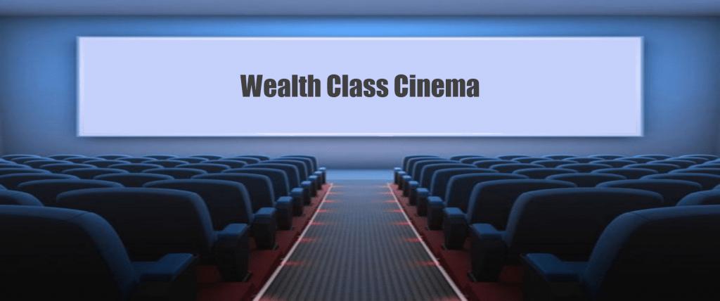 """Wealth Tuition Angel University - Free Enrolment"""