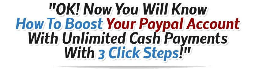 """Make Money Online - Wealthtuitionangel.com"""