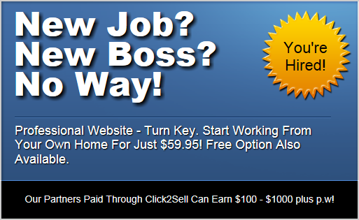 Wealthtuitionangel.com-Program-1-Affiliate-Area-Banner-13