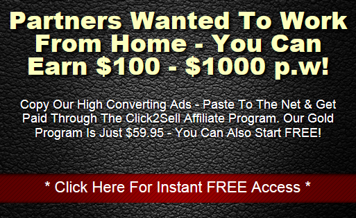 Wealthtuitionangel.com-Program-1-Affiliate-Area-Banner-15