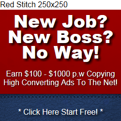 Wealthtuitionangel.com-Program-1-Affiliate-Area-Banner-19