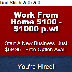 Wealthtuitionangel.com-Program-1-Affiliate-Area-Banner-20
