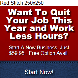 Wealthtuitionangel.com-Program-1-Affiliate-Area-Banner-21