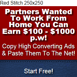 Wealthtuitionangel.com-Program-1-Affiliate-Area-Banner-22