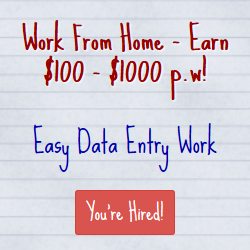 Wealthtuitionangel.com-Program-1-Affiliate-Area-Banner-24