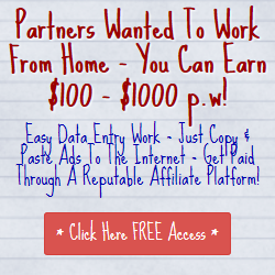 Wealthtuitionangel.com-Program-1-Affiliate-Area-Banner-25