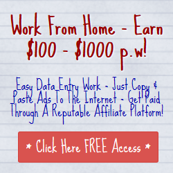 Wealthtuitionangel.com-Program-1-Affiliate-Area-Banner-26
