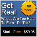 Wealthtuitionangel.com-Program-1-Affiliate-Area-Banner-27