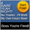 Wealthtuitionangel.com-Program-1-Affiliate-Area-Banner-30