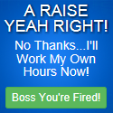 Wealthtuitionangel.com-Program-1-Affiliate-Area-Banner-31