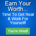 Wealthtuitionangel.com-Program-1-Affiliate-Area-Banner-32