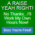 Wealthtuitionangel.com-Program-1-Affiliate-Area-Banner-35