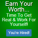 Wealthtuitionangel.com-Program-1-Affiliate-Area-Banner-36