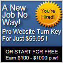 Wealthtuitionangel.com-Program-1-Affiliate-Area-Banner-3