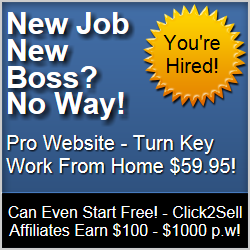 Wealthtuitionangel.com-Program-1-Affiliate-Area-Banner-4