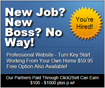 Wealthtuitionangel.com-Program-1-Affiliate-Area-Banner-5